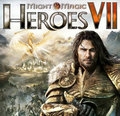 ������� ������ �� ��� Might & Magic Heroes VII